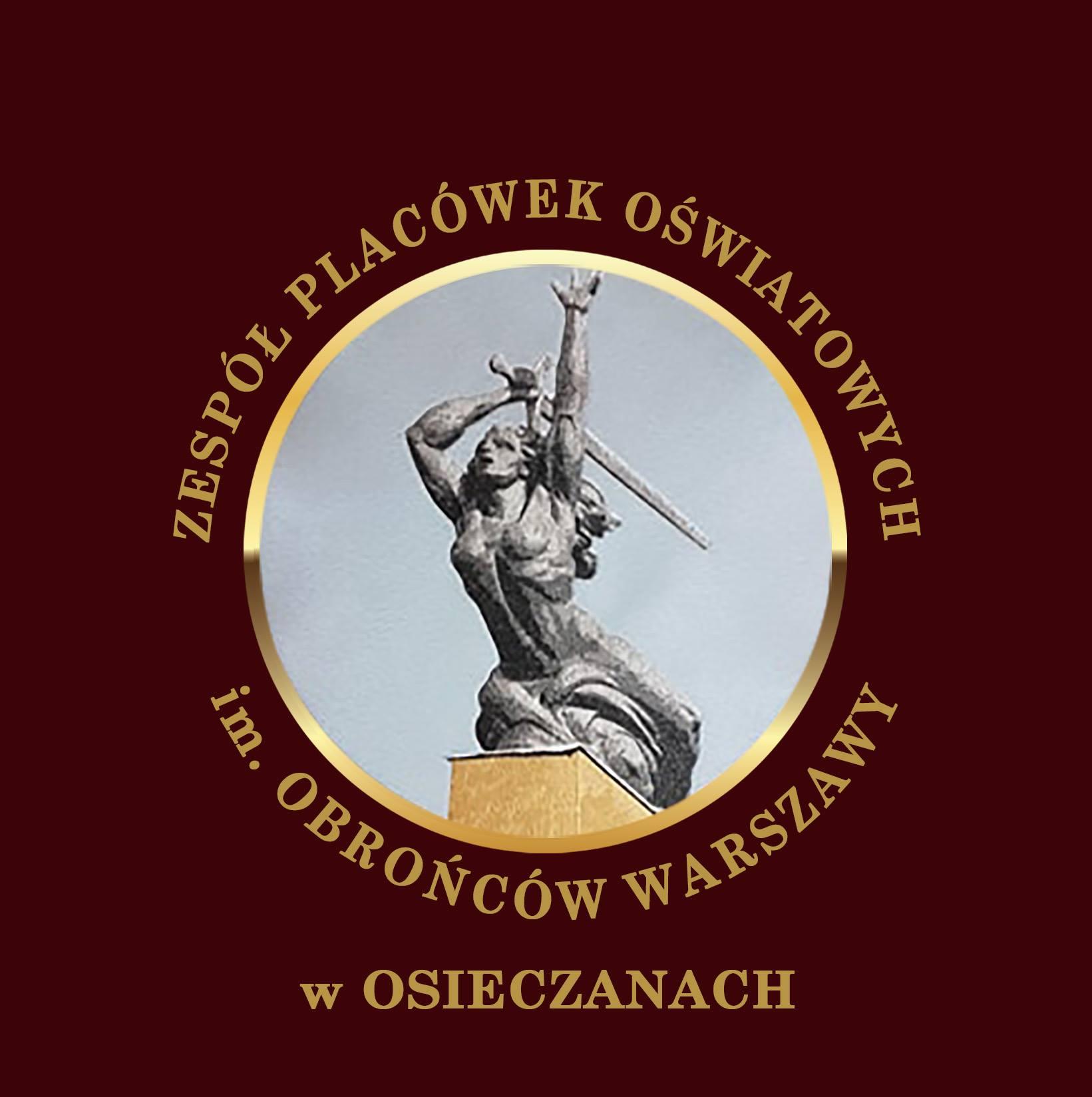 Zespół  Placówek Oświatowych w Osieczanach